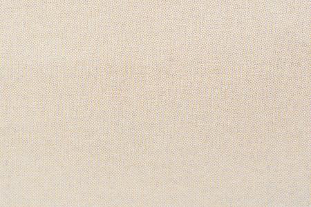 brown texture: Paper texture - brown kraft sheet background. Stock Photo