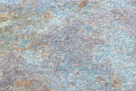piso piedra: Superficie del m�rmol con el tinte marr�n, textura de piedra y el fondo. La imaginaci�n de la naturaleza.