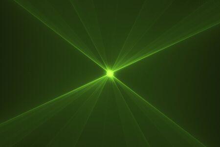 Ray, energy, point, light, fractal