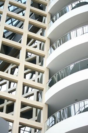 buliding: indoor architecture