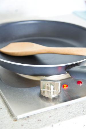bar ware: Modern Kitchen ware Stock Photo
