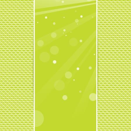 Elegant spring background Stock Vector - 12495219