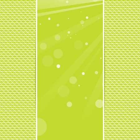 wallpaper image: Elegant spring background