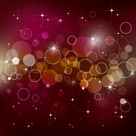Abstract background vector Stock Vector - 16554088
