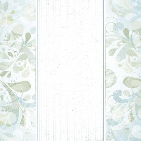 Vector old paper design. Stock Vector - 16554082