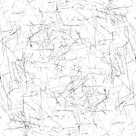Grunge textuur achtergrond Stockfoto - 17753420
