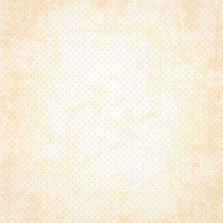 linen paper: pastel colored paper with texture background.