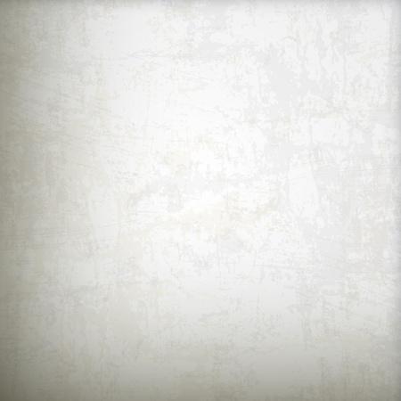 worn paper: Grunge background