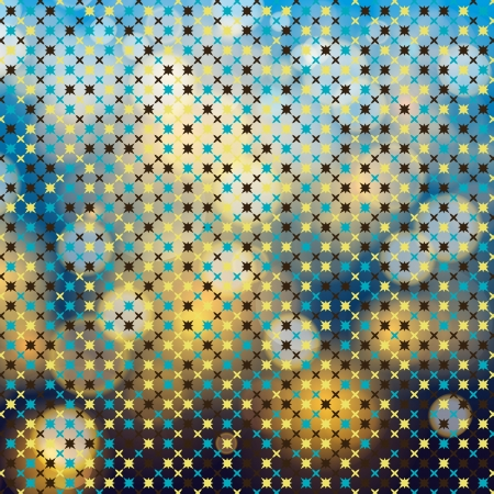 Texture abstract background  Stock Vector - 20507095