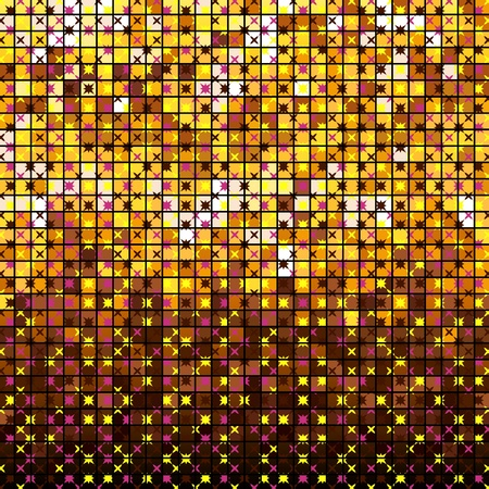 Texture abstract background   Vector