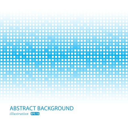 digital background: Abstract design with space for your text