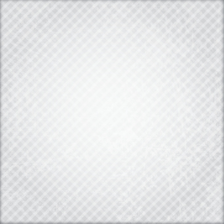 White paper texture background with stripe  Vector