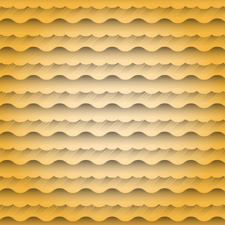 Abstract texture background   Vector