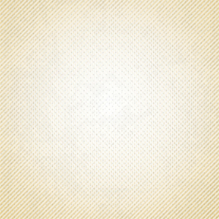 linen paper: Retro paper texture background with stripe