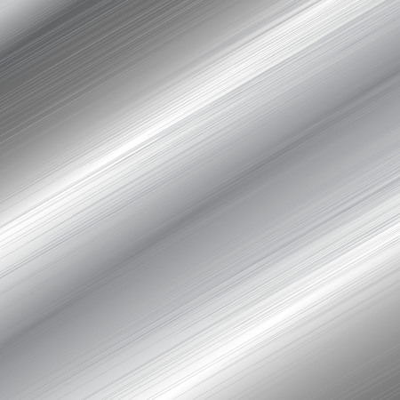 Texture metal template background   Vector