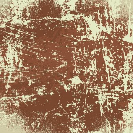 obsolete: Grunge paper texture background