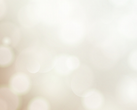 brilliancy: Illustration of soft colored abstract background. Illustration