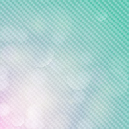 soft colors: Soft colored abstract background for design.