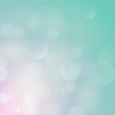 Zachte gekleurde abstracte achtergrond voor het ontwerp.