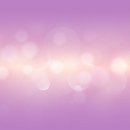 out of focus: Soft colored abstract background for design.