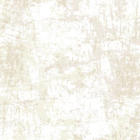 Stenen muur achtergrond. Stock Illustratie