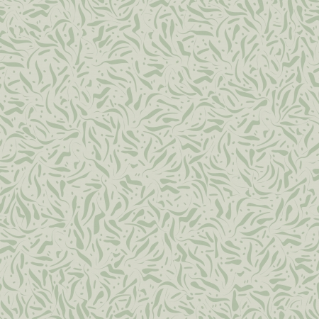 green carpet: Seamless wallpaper pattern. For vector version, see my portfolio.