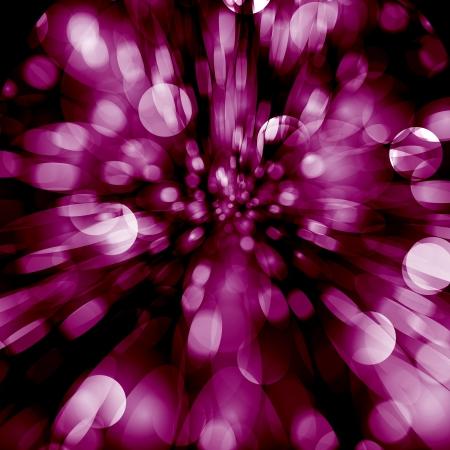 blurring: Acceleration speed motion background. Illustration