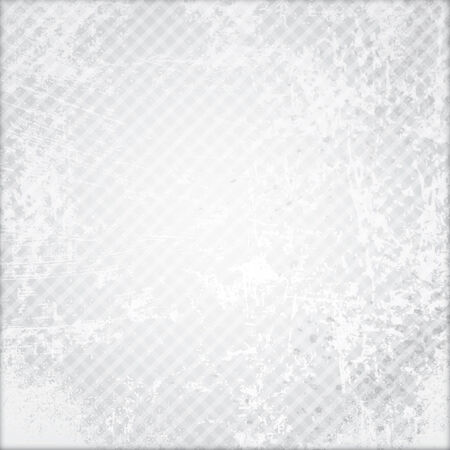 white paper texture: White paper texture background with stripe. For vector version, see my portfolio.  Illustration