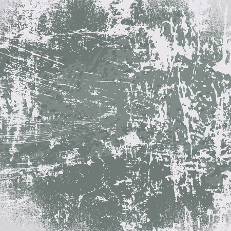 worn paper: Grunge paper texture background.