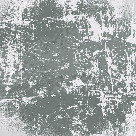 Grunge papier textuur achtergrond.
