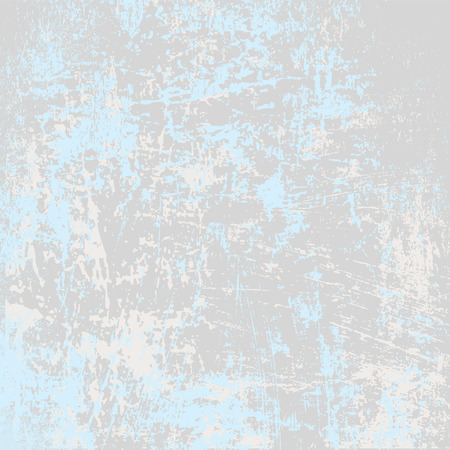 Designed grunge paper texture background.