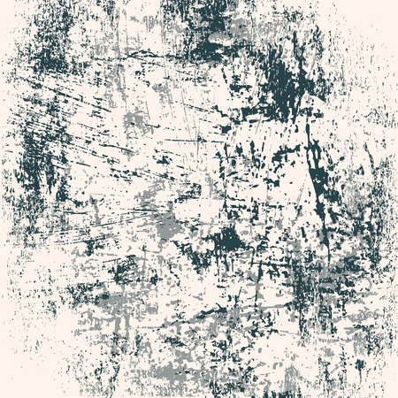 Grunge texture background. Vector