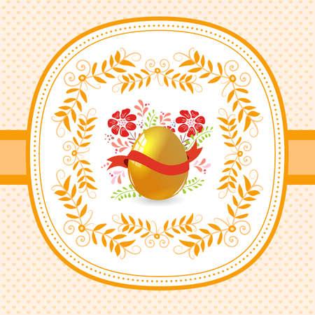 seasonal greeting: Seasonal greeting card background.