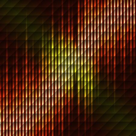 lineas rectas: Líneas coloridas rectas vector resumen de antecedentes. Para la versión vectorial, ver a mi cartera.