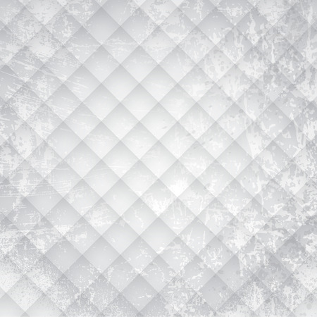 white paper texture: Grunge white paper texture background. For vector version, see my portfolio.