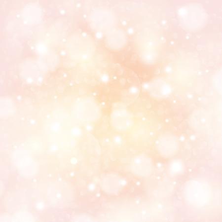 Holiday sparkle glitter background. Glitter stars background.