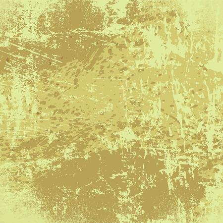 paper background: Grunge papier textuur achtergrond.