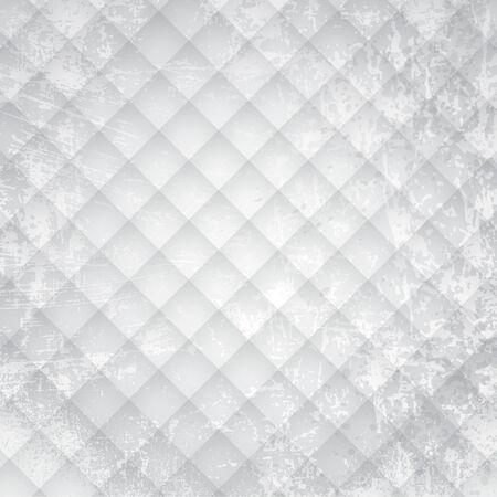 white paper texture: Grunge white paper texture background. For vector version, see my portfolio. Illustration