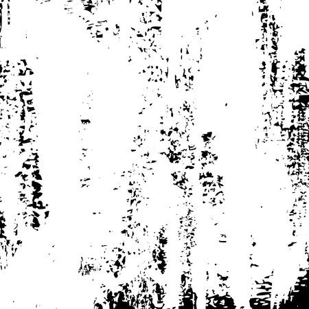 paper background: Wit papier textuur achtergrond.