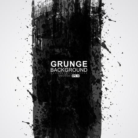 fundo grunge: Fundo do grunge. Ilustra��o