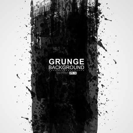 Grunge background.