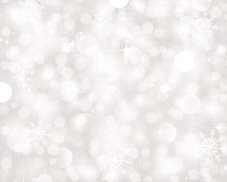 glint: Abstract holiday background. Christmas abstract background.