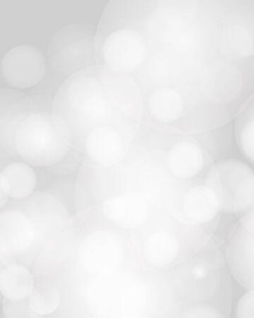 Glittery steekt zilveren achtergrond.