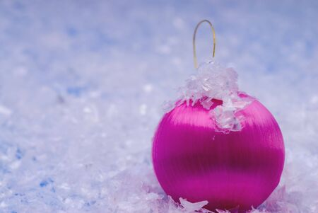 correspond: Bauble. The date of Christmas was chosen to correspond to the date of the winter solstice, Newton wrote.