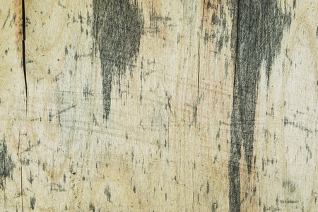 Wood Grain Wooden Texture Background Weathered Wallpaper Photo