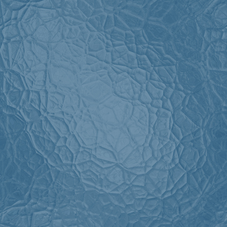 Abstract nature- freeze art. Ice background pattern- frozen surface