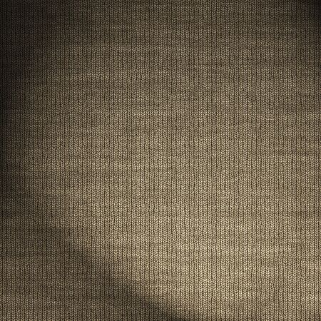 Abstract texture of textile. Industrial pattern- fabric structure.