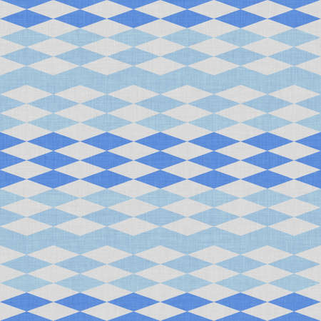 Cloth weave- textile seamless. Background cloth- abstract fabric pattern Stock Photo