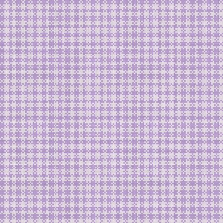 Seamless weave texture- textile material decor. Design fabric- print using napkins and tablecloths Stock Photo