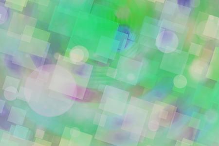 Blur bokeh background- nature light pattern. Celebratory mood magic effect. Decor holiday- design beautiful